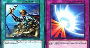 carte magia yugioh