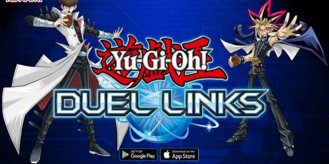 Yu-Gi-Oh-Duel-Links